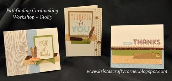 Pathfinding Cardmaking Workshop cards_DSC_3978