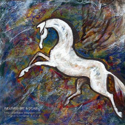 140409Night-Sky-Horse1c