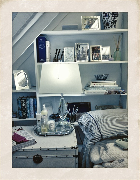 jess.graves-my.favorite.room.the.love.list-nell