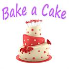 Bake A Cake: Recipes, Cake Dec icon