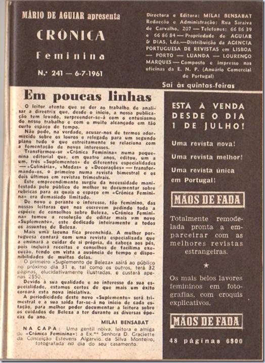 cronica feminina 241_2