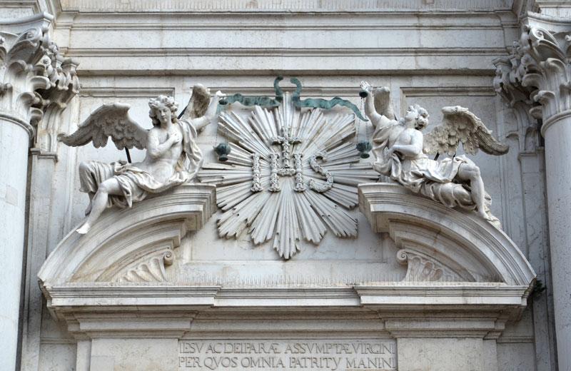 Chiesa Gesuiti 03