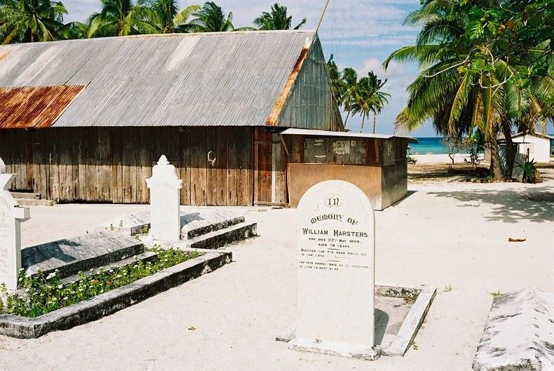 palmerston-island-5