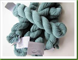 Same stitch prize box 017