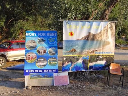 13. Excursii pe mare in Corfu.JPG