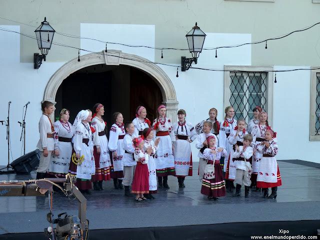 festival-folclorico-tradicional-croata-de-zagreb.JPG