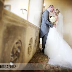 Northcote-House-Sunningdale-Park-Wedding-Photography-DTC-(28).jpg