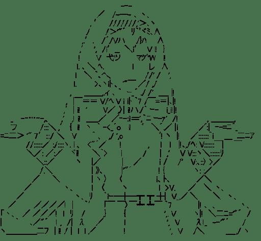 セシリアオルコット (インフィニット・ストラトス)