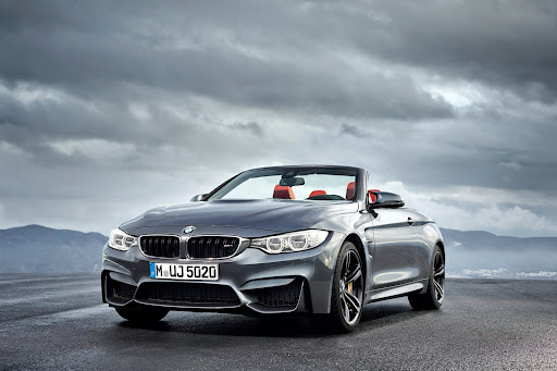 2015-BMW-M4-Convertible-01.jpg