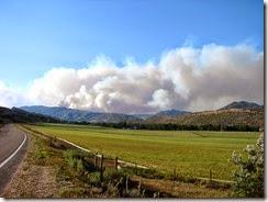 Ft. Collins, High Park fire 6-2012 006