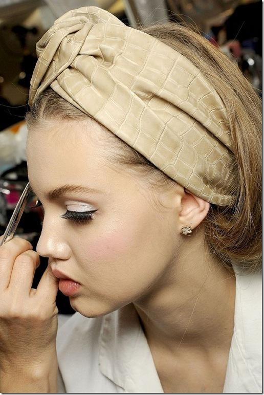 2012-ilkbahar-Yaz-Couture-Christian Dior-guzellik-09