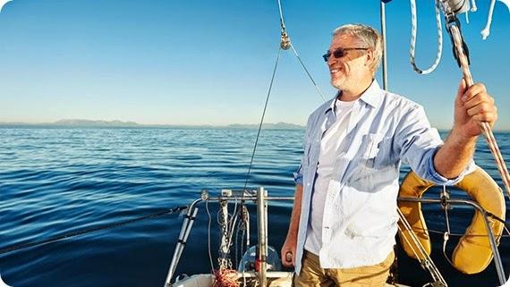 hobby-boating