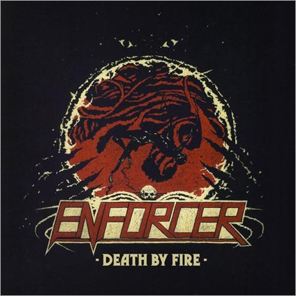 Enforcer_DeathByFire