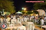 CatingueiraOnline_Inauguração_Lanchonete_Suélio (29)