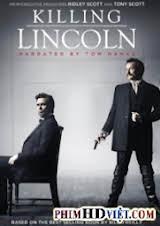 Cái Chết Của Lincoln
