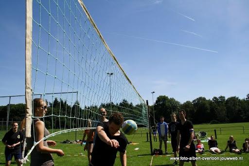 sportivo volleybal toernooi overloon 02--6-2011  (38).JPG