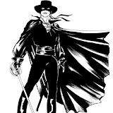 Zorro-g-3.jpg