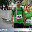 maratonflores2014-385.jpg