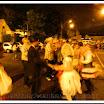 Festa Junina-173-2012.jpg