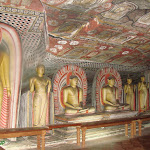 Shri-Lanka (14).jpg