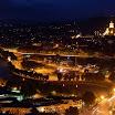 night_Tbilisi_5.jpg