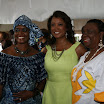 Emancipation day event 356.JPG