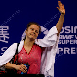 Super Series Finals 2011 - Best Of - _SHI3979.jpg