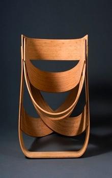 sillas-de-bambu