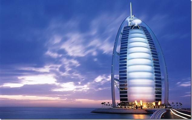 burj_al_arab_hotel