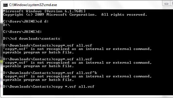 merging-files-cmd