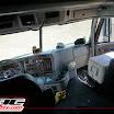 CAb_Dakar2015__38680.jpg