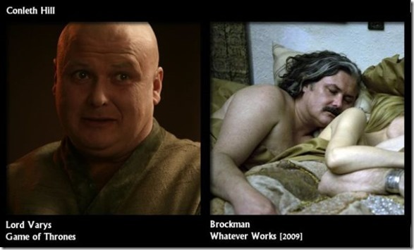 game-thrones-actors-21