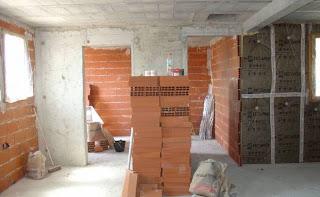 Prés de 14 millions de tonnes produites par an : Le marché de la brique en expansion
