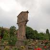 Bilder Ostern 2007 und Toms 1. Geburtstag in Fürth Gartenbilder 361.JPG