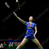 All England Finals 2012 - _MG_5075.jpg