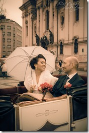 Wedding-0045Vladislav Gaus