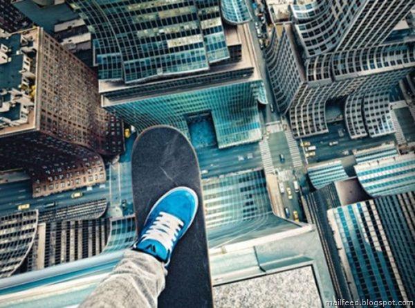 6_height fear