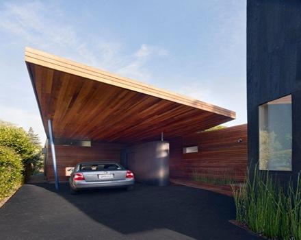 cubiertas-techos-estructuras-construccion-techos-madera