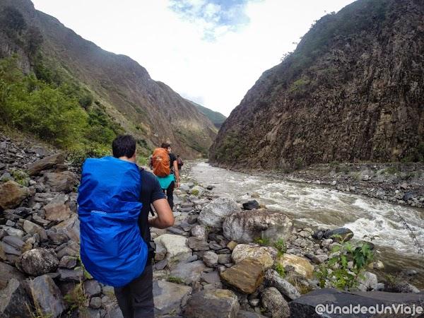 opciones-viajar-machu-pichu-unaideaunviaje.com-9.jpg