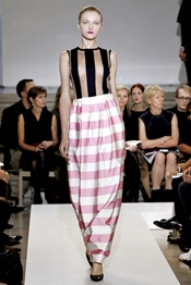 jil-sander-ready-to-wear-spring-2011-4
