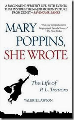 mary-poppins-she-wrote