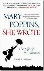 mary-poppins-she-wrote