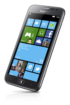 ATIV%252520S%252520Product%252520Image%2