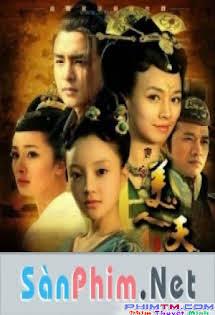 Mỹ Nhân Thiên Hạ - Beauty Empire Tập 1080p Full HD