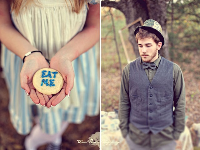 wonderland-engagement-photos-06