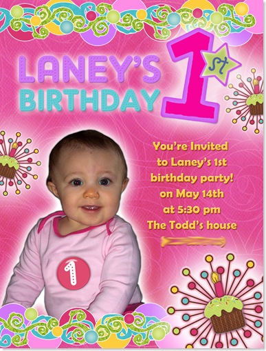 laney1 copy