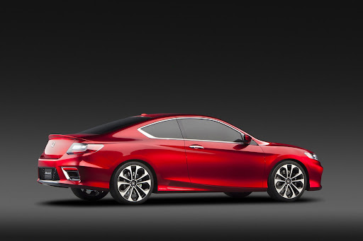 2013-Honda-Accord-Coupe-05.jpg