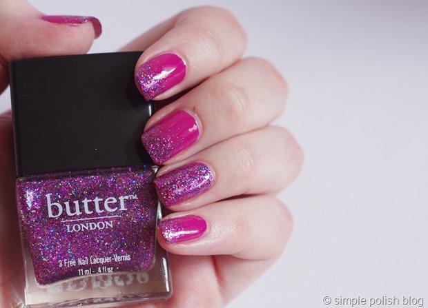 Butter-London-Lovely-Jubbly-1