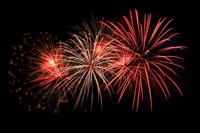 Feuerwerk4.jpg