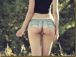 short shorts03